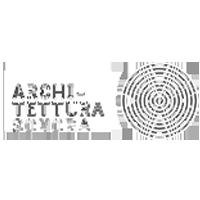 logo-partenaire-architettura-sonora