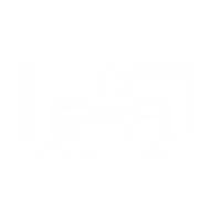 logo-partenaire-devialet