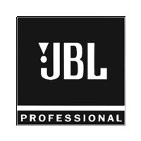 logo-partenaire-jbl-professional